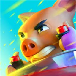 接力小猪v17 安卓版