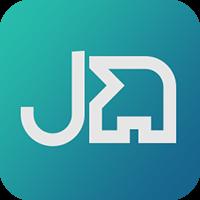 万象直播appv1.2.0 最新版