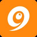 9G游戏链appv3.0.2 最新版