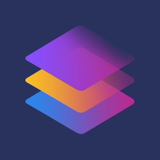 苹果万能小组件v1.0 手机版