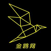 金鸥网appv1.0 最新版