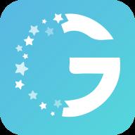 杆星浏览器v1.0 官方版