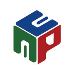 爱学Office办公学习软件-excelv1.0.0 官方版