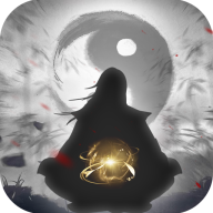 修仙聊天群游戏v1.3.1 安卓版
