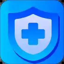 手机安全超强版v1.1.2 最新版