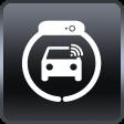 车辆互联智控appv1.2.7 最新版