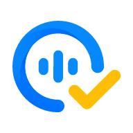 艺评分appv1.0.0 最新版