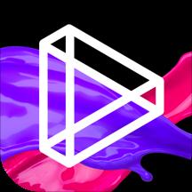 腾讯微视IOS版v8.6.6 iPhone版