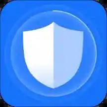 清理君v7.0.2 官方版