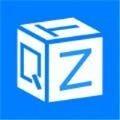 求职通v1.2.0 最新版