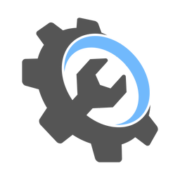 Steam++(Steam社区工具箱)