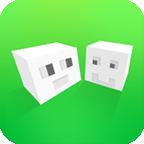麦块游戏盒子v9.0.2 最新版