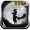 魔与道通用版v1.0.8.39 最新版
