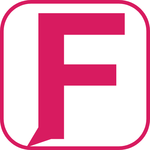 FreeD影院v1.0.4.5 最新版