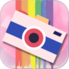neon霓虹相机安卓版v7.1.6 最新版