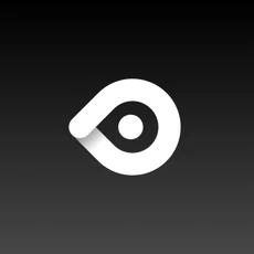 睿视iOSv2.6.1 最新版