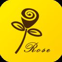 玫瑰约会-聊天交友v2.5.0 最新版