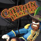 佩格莱格船长免安装绿色版