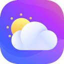 云彩天气appv1.6.5 最新版
