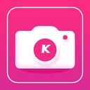 抠图相机v1.0 官方版