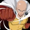 一拳超人正义执行腾讯版v1.1.22 应用宝版