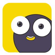 虫儿云课appv1.0.0 官方版