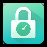 时间锁v1.0 最新版