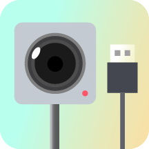 USB摄像工具appv2.2 最新版