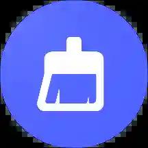 威力清理v1.0.2 安卓版