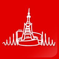 广汉融媒appv1.1.0 最新版