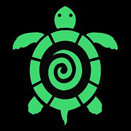 海龟汤v0.0.1 安卓版