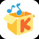 酷我音乐2021新版本v9.3.6.7 官方版