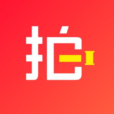 拍中appv1.0.01 最新版