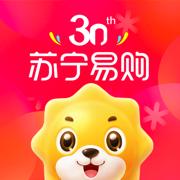 苏宁易购ios版v9.5.4 苹果版
