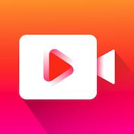 好趣视频appv1.0.0 安卓版