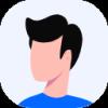 动态头像助手官方最新版v1.0 2020最新版