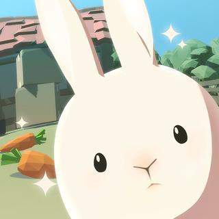 兔子更可爱了太犯规v1.0 中文汉化版
