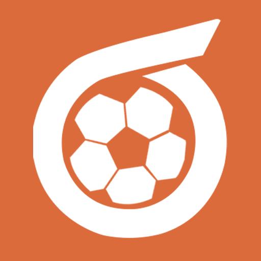 华体会体育v1.0.2 最新版