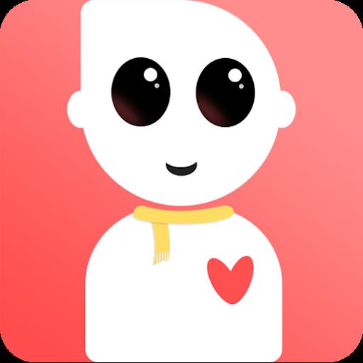 依慧(心理健康)v3.2.1 安卓版