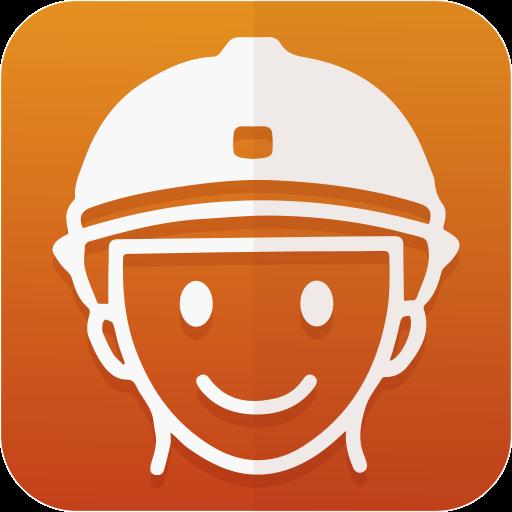 华融牛工app(建筑劳务)v1.0.7 最新版