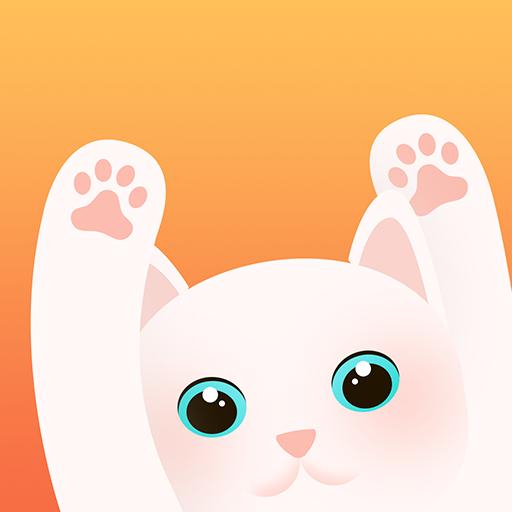 甜宠v1.0.0 安卓版