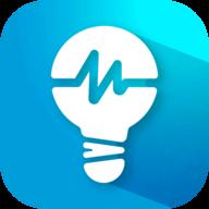 物理实验室appv2.2.4 最新版
