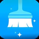 手机垃圾清理大师极速版v1.0.1 最新版