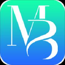 美上美医疗美容appv3.2.0 安卓版
