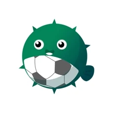 河豚直播iOSv2.1.0 最新版