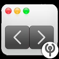 uyou拟物图标v1.0.0 手机版