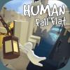 人类跌落梦境全皮肤版v1.3 安卓版