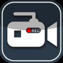 高清录屏大师appv1.2 免费版