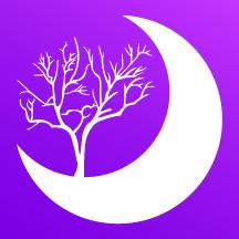 兰月视频v1.0.0 官方版