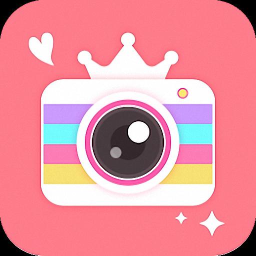 哇咔相机appv3.0.5.10 最新版